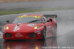 Ferrari F430 GTC (2642)-6.jpg