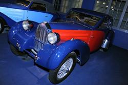1935 - Bugatti Coach Type 57 -8-3257-135-150 (2).jpg