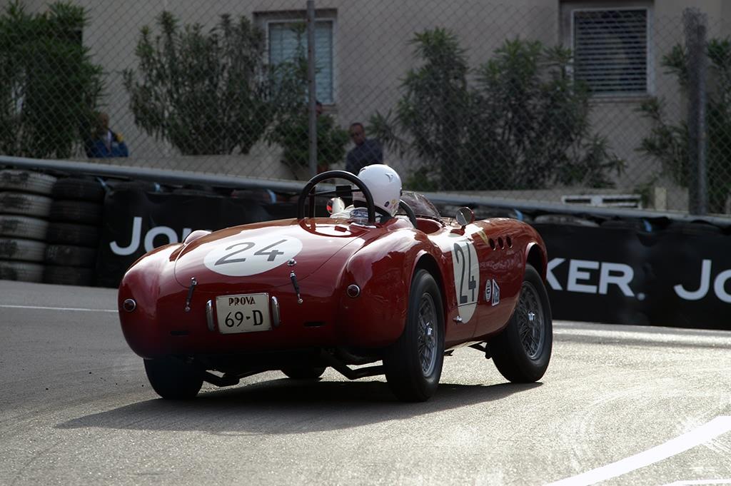 Ferrari 340 America (0196 A).001