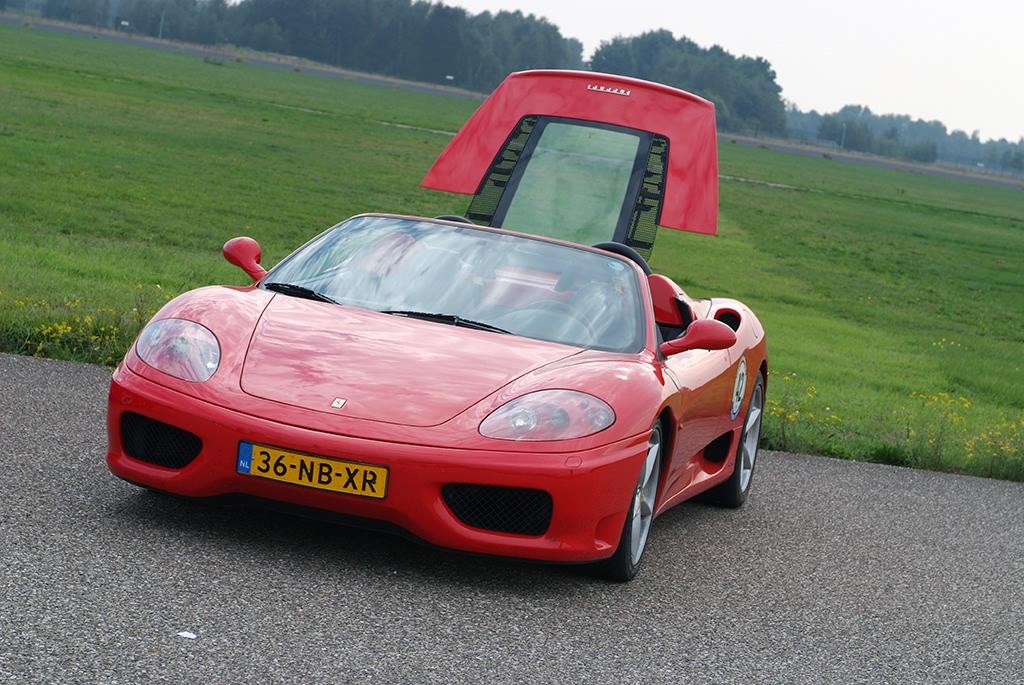 2006-05820