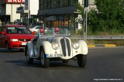 BMW.006.jpg