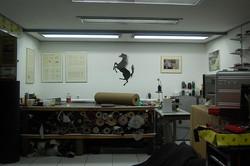 2009-hvl-001.jpg