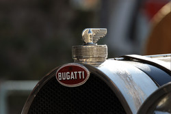 Bugatti Alta Risoluzione (1).jpg