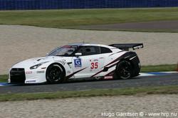 Nissan GT-R-15.jpg