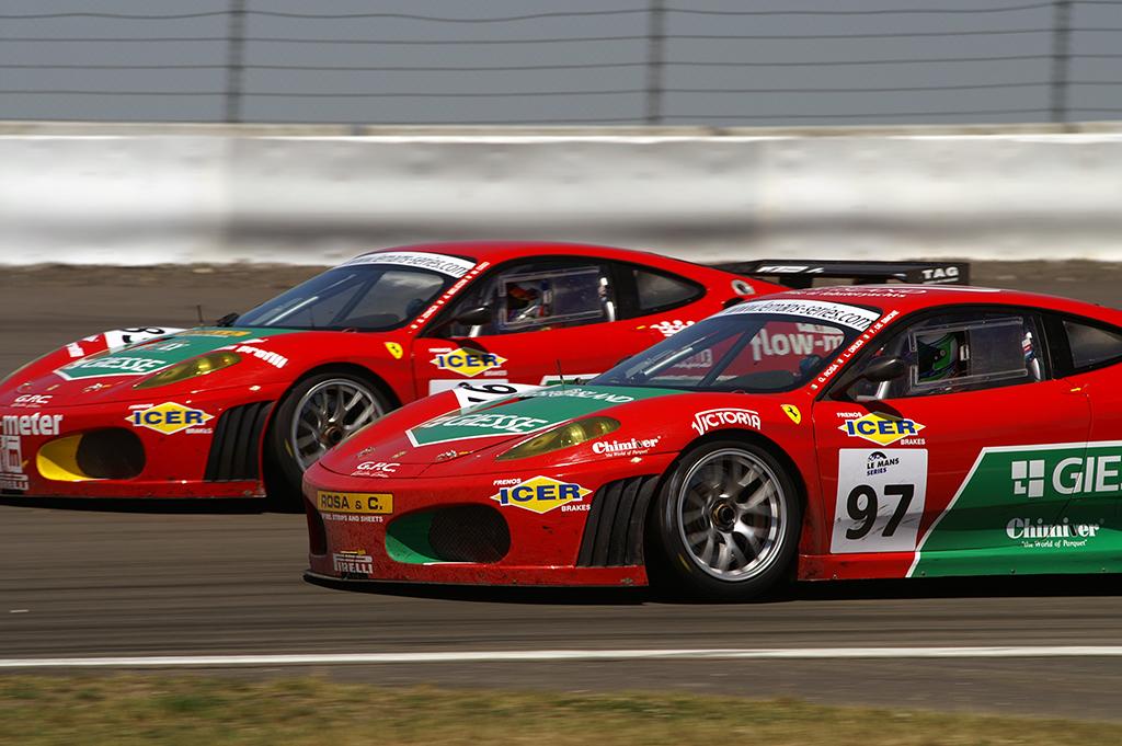 Ferrari F430 GTC (2402).005