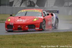 Ferrari F430 GT (2418)-10.jpg