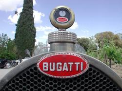 Bugatti Alta Risoluzione (39).JPG