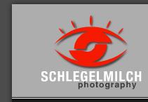Rainer W. Schlegelmilch
