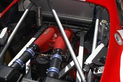 Ferrari F430 GTC (2408).002