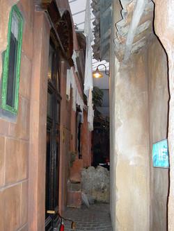03-05 2008-00580.JPG