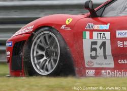 Ferrari F430 GTC (2622)-10.jpg