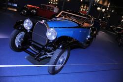 1933 - Bugatti Coach Type 46 -8-5350-140-140 (1).jpg