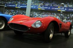 1957 - Ferrari Biplace 500 TRC -4-1985-190-245 (1).jpg