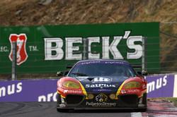 092922 _ Ferrari F430 GTC (JMB Racing #1