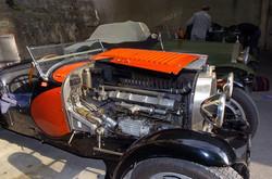 Bugatti Alta Risoluzione (5).JPG