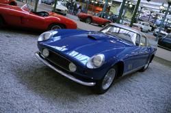 1954 - Ferrari Coupe 410 Super America -12-4920-340-230.jpg