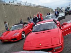 Ferrari Trip Ierland 2008 008.jpg