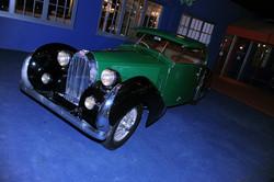 1936 - Bugatti Coach Type 57 -8-3257-135-150 (1).jpg