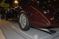 2006-07306