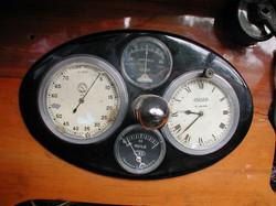 Bugatti Alta Risoluzione (41).JPG