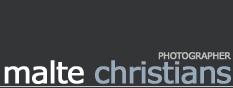 Malte Christians