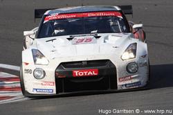 Nissan GT-R-2.jpg