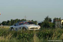 BMW.002.jpg