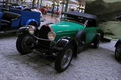 1930 - Bugatti Cabriolet T46 -8-5350-140-140.jpg