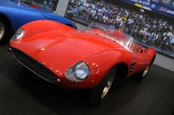 1957 - Ferrari Biplace 500 TRC -4-1985-190-245 (2).jpg