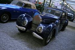 1939 - Bugatti Berline T57C -8-3257-160-180.jpg