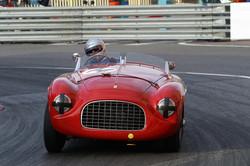 Ferrari 166 MM (0034 M)