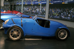 1937 - Simca Gordini Biplace Sport T5 -4-570-23-125 (3).jpg