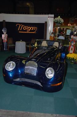 2006-07374