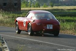 Ferrari 250 MM (0270 MM).004.jpg