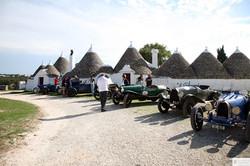 Bugatti Alta Risoluzione (3).jpg