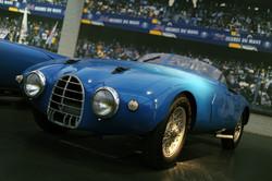 1953 - GordiniBiplace Sport Typ17S -4-7065-134-200 (2).jpg