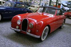1952 - Bugatti Cabriolet Type IOI -8-3257-140-160 (4).jpg