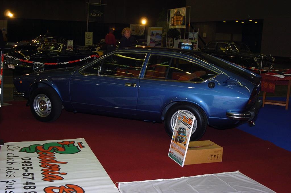 2006-07372