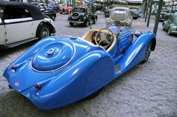 1927 - Bugatti Biplace Sprt T35B -8-2261-140-210.jpg