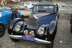 Bugatti Alta Risoluzione (17).JPG
