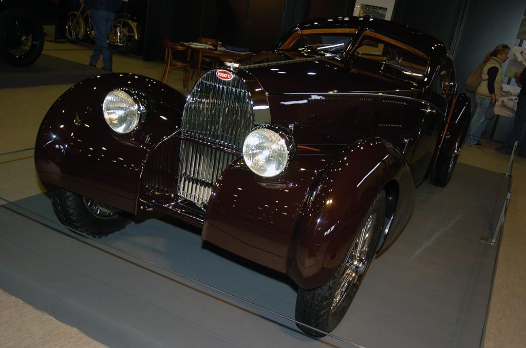 2006-07299