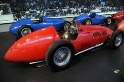1948 - Ferrari Monoplace F2 166 -12-1995-155-235 (2).jpg