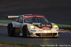 Porsche 997 GT3 RS (60)-3.jpg