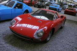 1964 - Ferrari 250 LM Coupe -12-3286-320-290.jpg