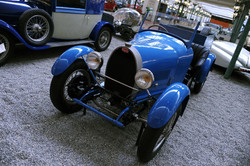 1929 - Buggati Camionette T40 -4-1496-45-120.jpg