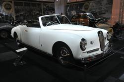 Lancia Aprilia Farina Conv (1948)