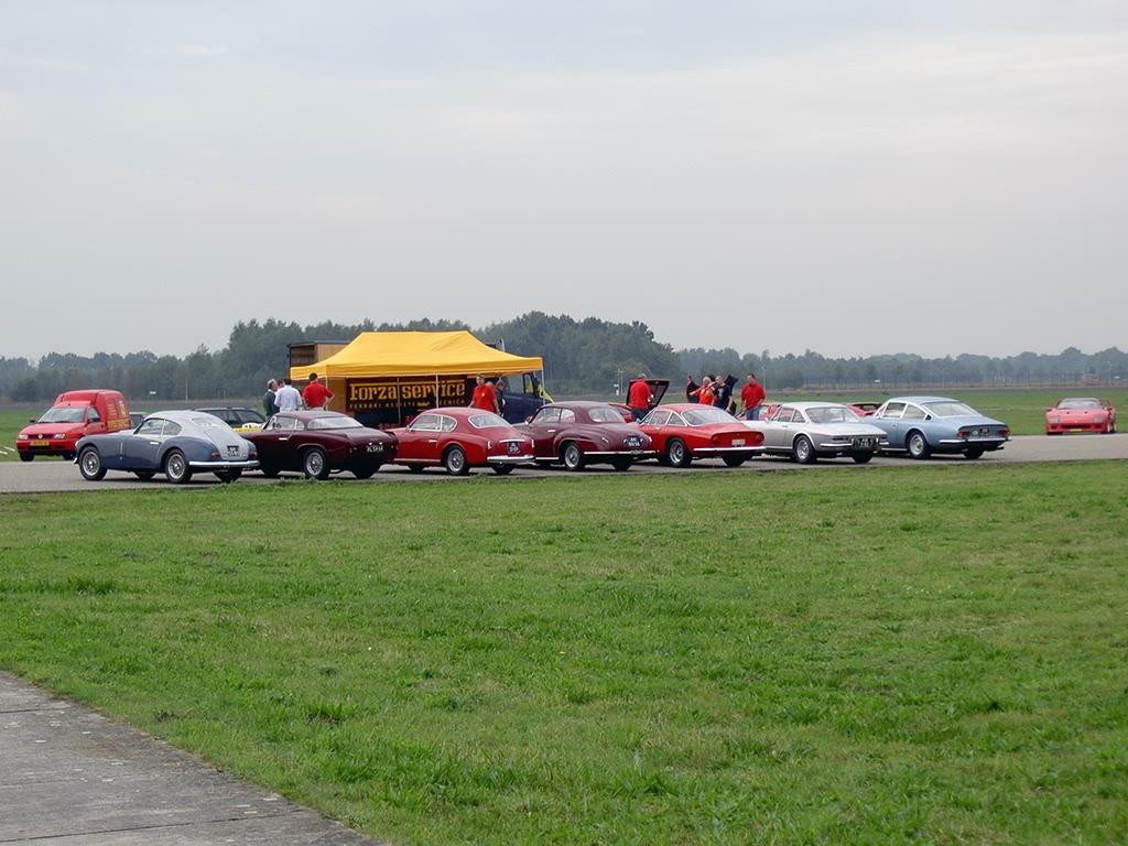 2006-05268