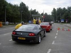 2006-05239