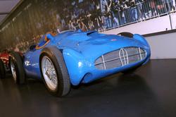 1955 - Bugatti Monoplace GP T251 -8-2421-230-260 (1).jpg