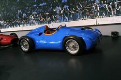 1955 - Bugatti Monoplace GP T251 -8-2421-230-260 (3).jpg